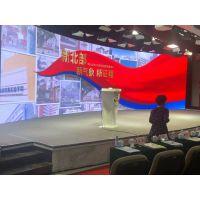 惠州舞台搭建出租
