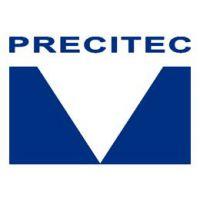 德国PRECITEC传感器、Precitec普雷茨特激光切割头、激光镜片OG D30 d1.5现货