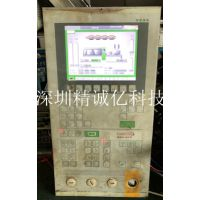 维修新协力科仕特注塑机KEBA OP331/C ECO CP031/Y电脑面板主机