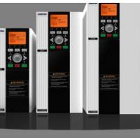 四方变频器/ A510系列重载型闭环矢量变频器 100%全新