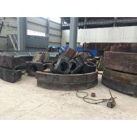 【批发价格】大型铸钢件厂家 立磨机配件价格