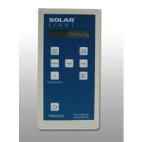 美国solar light PMA2200紫外可见光红外光辐射测量仪