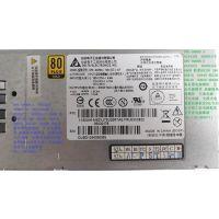 DPS-800RB A 03X4368 36002178 RD640 台达 服务器电源模块