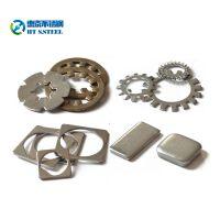 生产加工316不锈钢冲压件 非标小冲压件不锈钢 保证质量