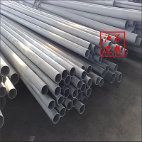 201不锈钢管,无缝管,不锈钢圆管,304精密不锈钢管,毛细管