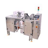 WL-G240Ⅰ五谷杂粮包装机 液体包装机 欢迎采购