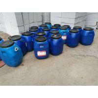 重庆界面剂 干粉提供检测报告合格证 可送第三方检测