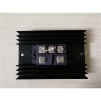 MDS50-10三相发电机整流模块/整流桥/整流器