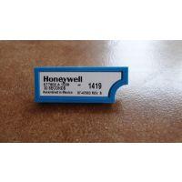 霍尼韦尔吹扫时间定时卡ST7800A1054,ST7800A1039,ST7800A1021西北代理