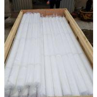 滤芯MD70PP005A02精度5um聚丙烯缠绕式滤元