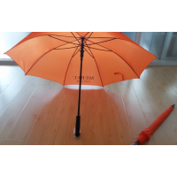 美贝尔整形礼品伞生产商、整形美容医院礼品伞定制生产厂家 上海礼品伞定制工厂