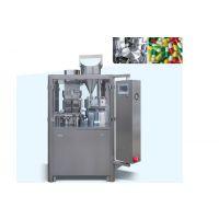 Capsule filling machine胶囊充填机