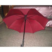 日用百货 > 挡风、遮阳、防雨工具 > 遮阳伞、太阳伞