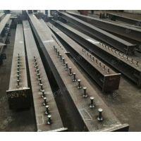 厂家加工定制钢筋防护棚 标准钢筋棚 钢结构屋顶加工等钢构项目