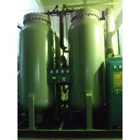 循环冷却水维护,锅炉水处理维保