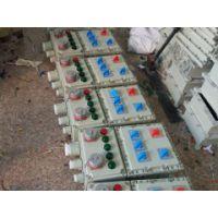油罐区防爆检修配电箱厂家