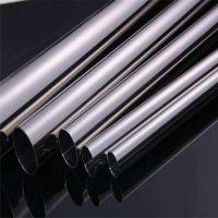 现货2520不锈钢管 316L不锈钢无缝管现生产厂家