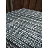 【领冠】镀锌格栅板厂家报价|G303/30/100平台格栅板哪里卖