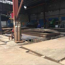 铺路钢板租赁价格-仙桃钢板租赁-武汉弘利顺钢构