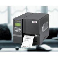 条码打印机 TSC ME340打印机 标签打印机 标签打码机 打印机厂家 原装现货