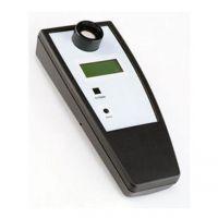 天门手持式氧气检测仪手持式氧气检测仪HD-5量大从优