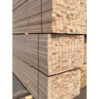 萍乡铁杉木材规格