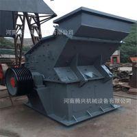 新型石料制砂机 石料制砂机细碎机 煤炭细碎机 建筑用砂制砂机