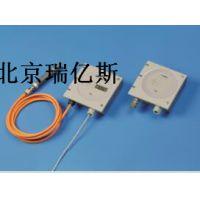 工业用RYS-GMT220CO2变送器系列购买使用操作说明
