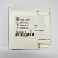 继电器700-FSK3CU23/ 700-FSK3CU23-EX