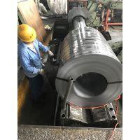 原厂正品酸洗 SPHC 质量好 定尺加工公差准确