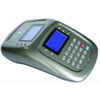 食堂 IC卡刷卡机、会员刷卡消费系统