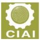 天津国际工业装配及自动化展览会