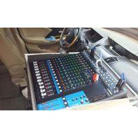 供应SGD100W流动导播车-流动导播设备-广播电视台直播设备