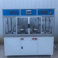 供应T33滤芯焊接机 韩式快接滤芯焊接机