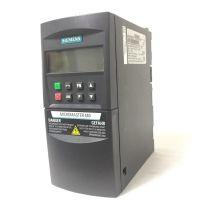 西门子变频器6SE6430-2UD38-8FB0