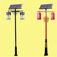英光厂家定制led太阳能庭院灯 户外庭院花园照明灯