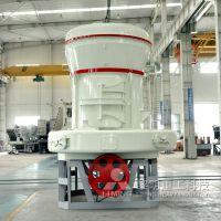 大理石小型粉碎机 废大理石加工器材 大理石加工厂设备