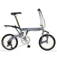电动自行车转口规避反倾销高关税