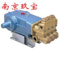 MW550 日本丸山Maruyama水泵 MW560 中国金牌代销