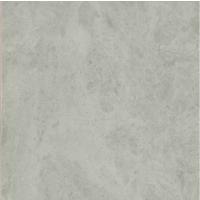 布兰顿陶瓷BD80196卡地亚灰高端通体大理石瓷砖厂家负离子大理石瓷砖工程定制品牌。