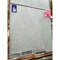 山东淄博瓷砖生产厂家-瓷砖的详细施工工艺流程
