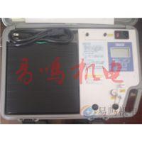 供应原装进口日本TASCO 空调工具 TA101SX-2/TA123BH-1