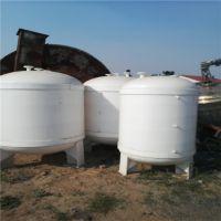 低价出售优质加厚橡胶储罐、塑料储罐、pe储罐