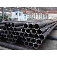 北京16mn合金钢管-聊城鲁发物资