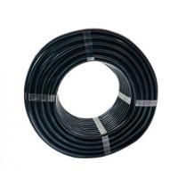 厂家直销PUR高柔性传感器电缆工业机器人运动电缆定制