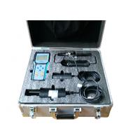 RE-4MST手持式土壤速测仪