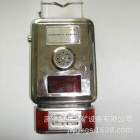 厂家优惠促销GEDH20矿用二氧化氮传感器GEDH100二氧化氮传感器