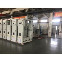 上海艾友自动化科技供应美国A-B 变频器5