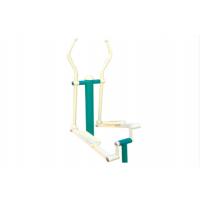 柳州国体认证室外健身器材_新国标健身器材 广西三杰体育品质为先,价格合理