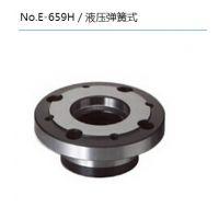 日本原装进口锅屋(NABEYA)油压弹簧式紧锁销衬套QL07-RB/QL07-CB